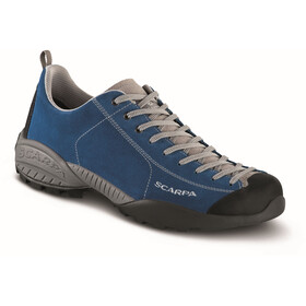 Scarpa Mojito GTX Shoes hyper blue